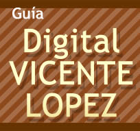 Digital Vicente Lopez